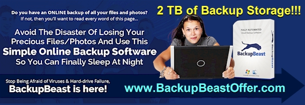 WP-BackupBeastPageBanner
